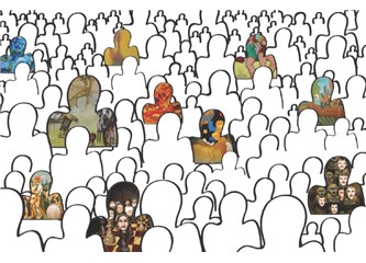 Sosyal Medyaya Sosyolojik Bir Bakış