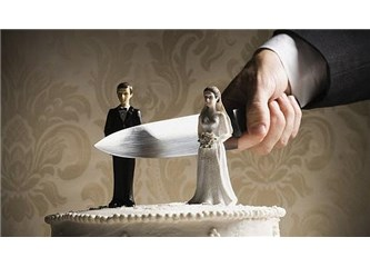 Bizim Coğrafyada Evlilik