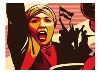 Müslüman Alemindeki Uyanış; Ekmek İstiyorlarsa Uykudan, Demokrasi İstiyorlarsa Cehaletten Uyanma