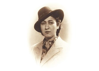 Kerime Nadir: Aşk Romanlarının Unutulan Yazarına Aşk Olsun