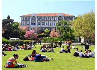 Yerli, Milli Üniversite mi, Bilimsel Üniversite mi?