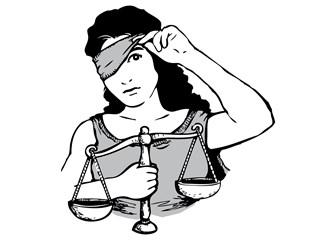 Haksızlığa Tepkimizin Yarısı Adalet Duygumuzdan, Yarısı Film ve Okuduğumuz Kitapların Etkisi