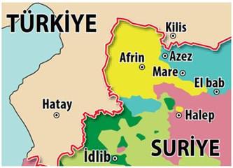 ABD-Türkiye Savaşı Kapıda..