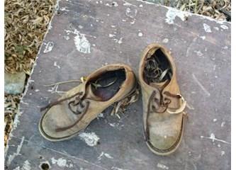 Hemingway ve Ayakkabılar