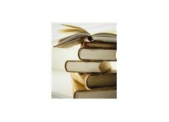 """Kitaplar Arasında:  """"Ve  Çeliğe  Su  Verilsin  Bir Daha""""  Kitabını Okurken"""