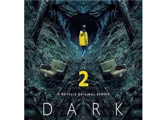 """""""Dark"""" İzlemezseniz Pişman Olursunuz"""