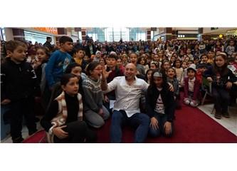 Selim Yuhay'dan Ailelere Öneriler
