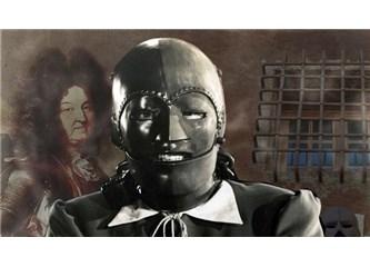 5 Yaşında Tahta Çıktı, 72 Yıllık Hükmetti. Kral 14. Louis! Demir Maskeli Adamın İkizi miydi?