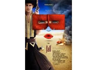 """27. Uluslararası İstanbul Film Festivali, 12. Günü """"Abla"""" Dört Film Daha Görür; Düşüş, Kaçış..."""