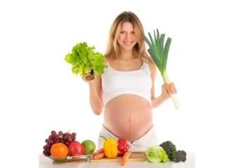 Daha Rahat Bir Hamilelik İçin Tüyolar
