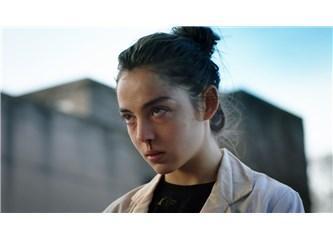 Karakter Analizi: Justine