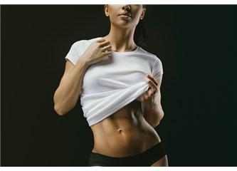 """Daha Estetik Vücut İçin """"Hi-Def Liposuction"""""""