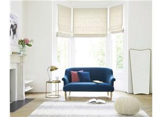 Evlerinizi Aydınlık ve Parlaklık Verecek Püf Noktalar