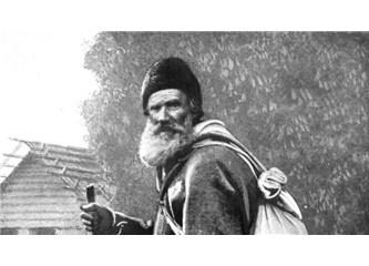 Tolstoy ve Eserleri