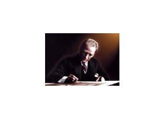 Atatürk  Güneşi