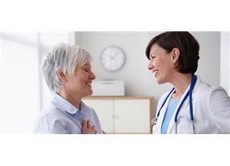 Hasta Merkezli Bakım ve Sağlık Hizmet Kalitesi