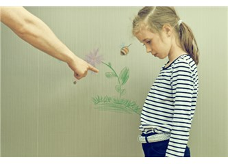 Zehirleyici Ebeveynliğin 10 İşareti!