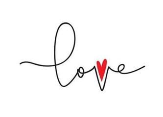14 Şubat ve Aşık Olmak...