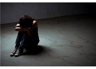 Beslenme ile Depresyondan Kurtulmanın Yolları