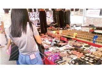 Kozmetik Ürünlerdeki Tehlikeler