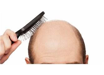 Şampuanıma  Doğum Kontrol Hapı Atarsam Saç Dökülmem Durur mu?