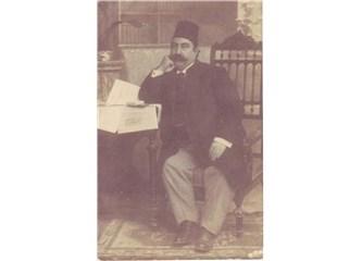 Şehbenderzâde Filibeli Ahmed Hilmi'den, Gençlere ..