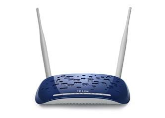 192.168.l.2 Giriş Güvenliği ve Wifi Ağı