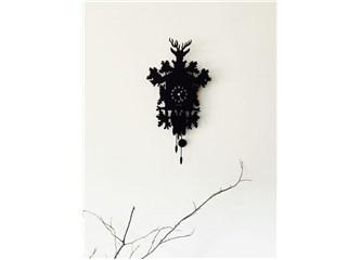 Merak Edip de Neymiş Diye Bakmaya Üşendiğimiz Dekorasyon Eşyalarından Bir Seçme…