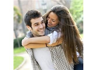 Artık Sevgililer de Sadakat İstiyormuş, Birine Sadakat Göstermek İsteseydim Evlenirdim