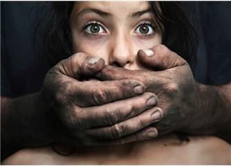Tecavüz Söz Konusu Olduğunda Bütün Kadınlar Çocuktur