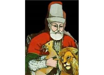 Hacı Bektaş Veli Ölünce Bedenini Kim Yıkadı?