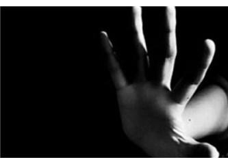 Çocuğumuzu Cinsel İstismardan Korumak İçin Neler Yapabiliriz?