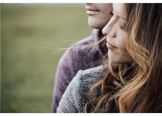 İlişkilerde Değişim - İlişkilerle Değişim