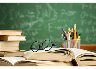 Sebep-Sonuç Bağlamında Eğitim Üzerine
