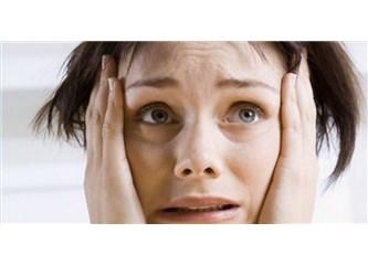 Panik Atak Hastalarına Öneriler
