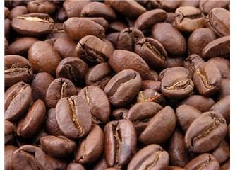 Türk Kahvesi Aşkına