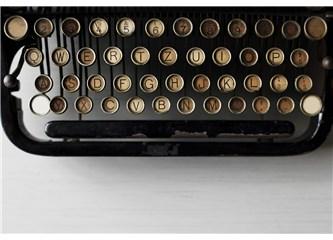 İnsan Neden Yazar Hiç Düşündünüz mü?