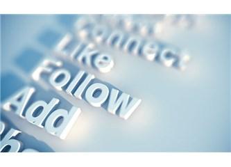 Sosyal Medya Hastalığı
