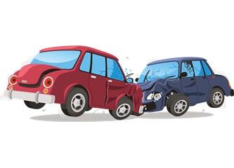Trafik Kazalarında Araç Değer Kaybı Meselesi