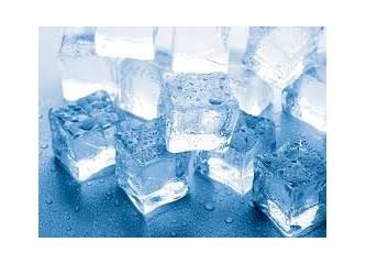 Dondurulmuş Üründe Farklılık - Arge