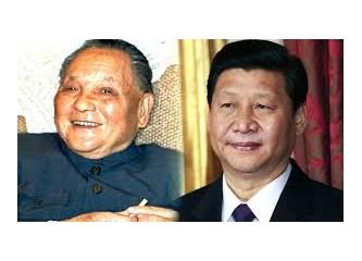 Çin'in Geleceği