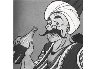 Bekri Mustafa Fıkralarına Güler misiniz?