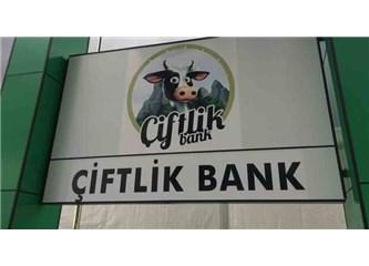 Umut Tacirliği - Çiftlik Bank