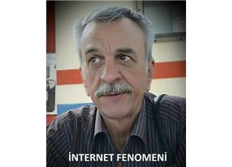 İnternet Fenomeni Nasıl Olunur?