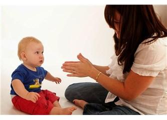 Bebeklerle Doğru İletişim Kurmak