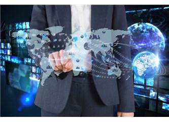 Dijital Dünyadan Yenilikler