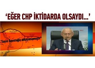 15 Yıl AKP Yerine CHP İktidarda Olsaydı Ülkede Neler Olurdu?