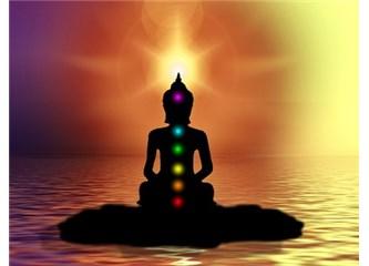 Spiritüel Bahar Temizliği: 7 Adımda Çakralarını Dengele