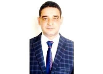 Trakya'da Okul Gazeteciliğinde Muazzam Başarı!