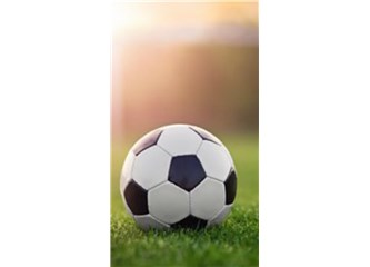 Futbol Takımlarına Şiir mi? Yazılır Efendim Yazılır Özellikle Milli Takımımıza